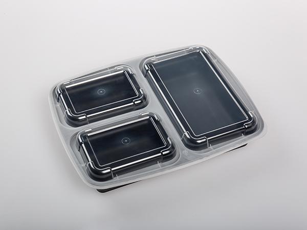 一次性餐盒